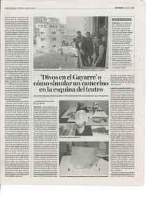 05_Divos en el gayarre_DIARIO DE NOTICIAS